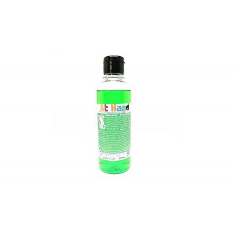 AT Hand Alkoholos Kézfertőtlenítő - 250 ml