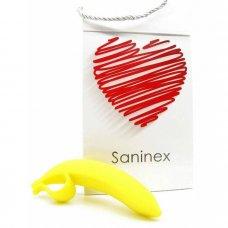 Elbűvölő Banán Dildó