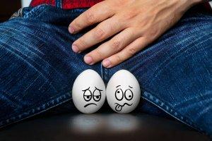 Tabudöntés mesterfokon: beszéljünk nyíltan a nemi betegségekről – 2. rész