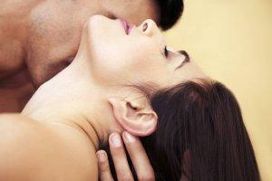 5 betegség, amire a szex gyógyír lehet
