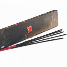 Tentación feromonos füstölő 20db - karamella