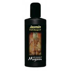 Jázmin masszázsolaj (200ml)