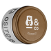PRÉMIUM WHISKEY-KÓLA ízű alkoholos gumicukor 100db