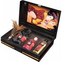 Shunga szenvedély szett
