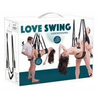 Love Swing - szexhinta