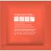 Confortex Nature kondom - 144db