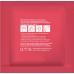 Confortex epres óvszer - 144db
