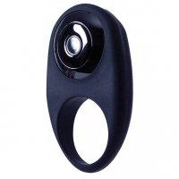 Szex Akciókamera - Péniszgyűrű HD kamerával, hangfelvétellel