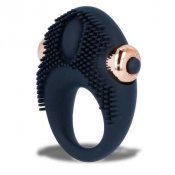 Vibrogyűrű (23)