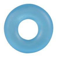 Péniszgyűrű használata és a vibrációs péniszgyűrűk