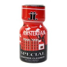 Amsterdam Special aroma 10ml