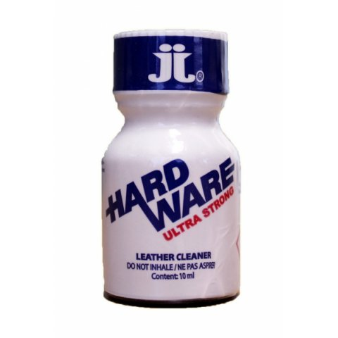 HardWare Ultra Strong aroma 10ml
