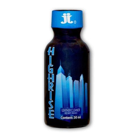 High Rise aroma 30ml