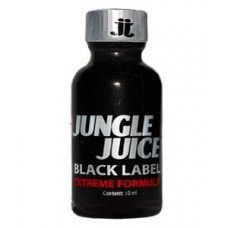 Jungle Juice Black Label aroma 10ml