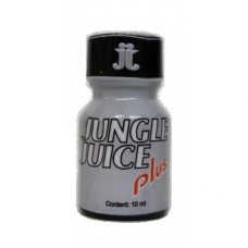 Jungle Juice Plus aroma 10ml