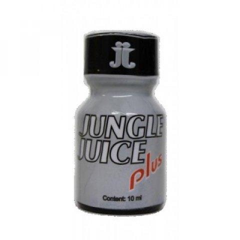 Jungle Juice Plus aroma 10ml