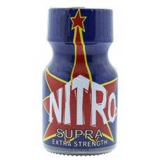 Nitro Supra aroma 10ml