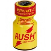 Rush, Poppers (11)