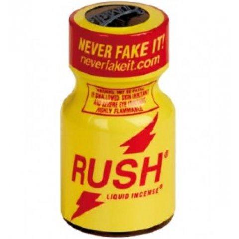 Rush Original aroma 10ml