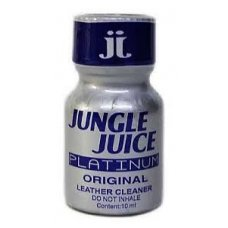 Jungle Juice Platinum aroma 10ml
