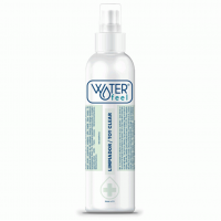Waterfeel tisztítószer szexuális segédeszközökhöz 150ml