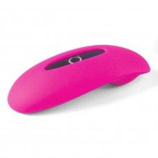 Magic Motion Candy - intelligens csiklóvibrátor (pink)