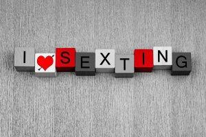 Szereted a szexet? Ne félj kimondani!