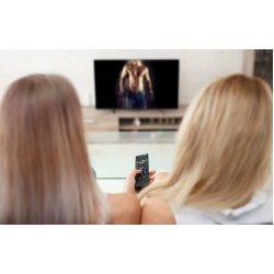 Pornófogyasztási szokások: mikre élveznek a leggyakrabban a különböző országokban?