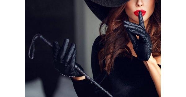 fekete tűz pornóolasz anya pornócső