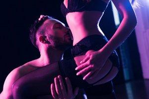 A szexfüggőség fogságában – számoljunk le a sztereotípiákkal!