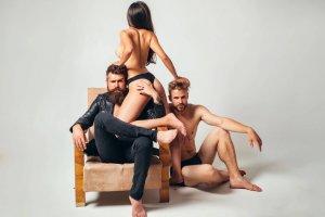 Nyitott házasság pro és kontra – avagy mindenki maga hozza a saját szabályait