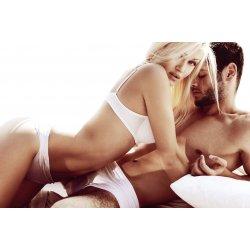 A 7 legnépszerűbb szexpóz – a klasszikusokon kívül