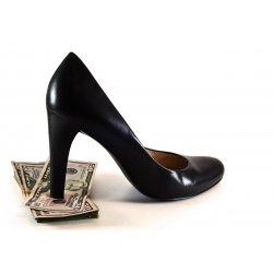 Amikor arra gerjedsz, hogy költik a pénzed: bővebben a cash pig és a financial domination fogalmakról