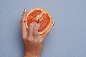 Szexvitál leckék: Szakszerűen a maszturbációról – Feltettük a pikáns kérdéseinket egy pszichológusnak