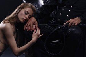 A BDSM 3 alapszabálya