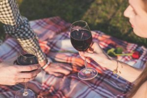 Az alkohol és a szex tényleg rossz páros?