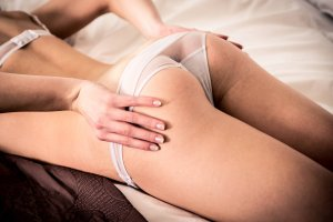 anális szex klub felnőtt puma pornó