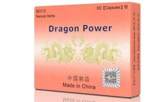Dragon power kapszula mellékhatásai