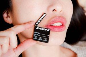 Mindent az otthoni pornó videó forgatásról - Garantáltan meg fog jönni a kedved!