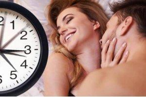 Hogyan késleltessük a magömlést? - Tippek és gyakorlatok