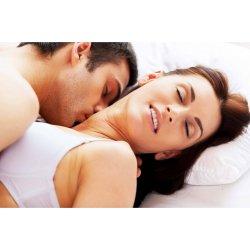 Hogyan tartsuk ébren a vágyát, avagy a nemi vágy fokozása férfiaknál