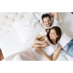 A szex hatása a szervezetre