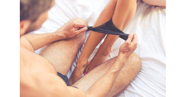 anális szex rendben terhes nagy popó videó
