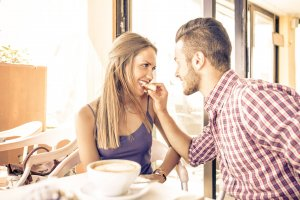 A szexuális étvágyunkat is helyrebillenti az egészséges táplálkozás?