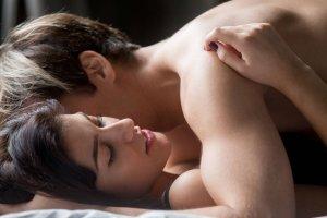 Tabuk nélkül a szüzesség elvesztéséről – hogyan készülj az eseményre és mit csinálj, ha máshogy jön össze