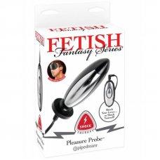 Fetish Fantasy elektrosokk kúp