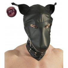 Kutya maszk