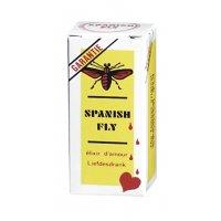Spanish Fly Cseppek nőknek 15ml