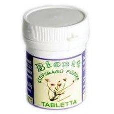 Kisvirágú Füzike Prosztata tabletta 70 db