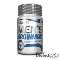 ARGINMAX L-Arginin tabletta 90db